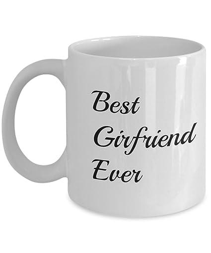 Best christmas gift for girlfriend