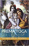 img - for Prema Yoga book / textbook / text book