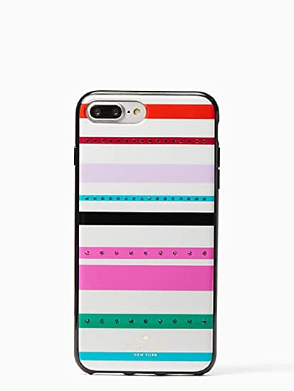 iphone 8 case fiesta