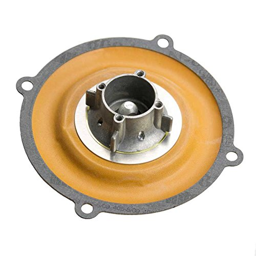 C-AV1-14-76-2 Air Gas Valve Assembly Repair Kit For CA100/125 SiliconeThe C-AV1-14-76-2 is a silicone diaphragm air valve assembly for CA100 and CA125 series carburetors. C-AV1-14-76-2 has a 61 / 68 flow rating.