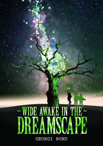 Wide Awake in the Dreamscape ebook