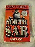 North SAR, Gerry Carroll, 0671731823