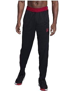 Amazon.com: Nike Air Jordan Dri Fit Flight - Pantalones de ...