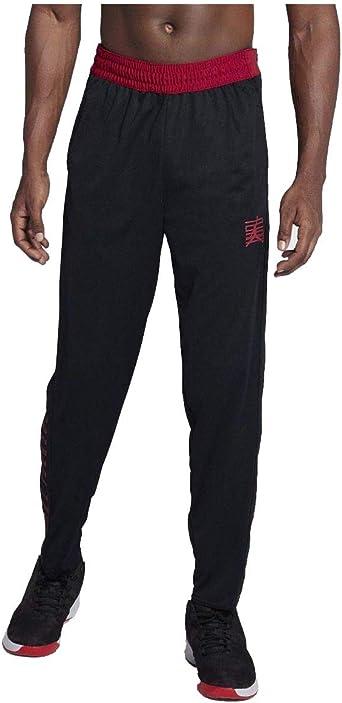 Nike Mens Jordan Retro 11 Pants AH1551