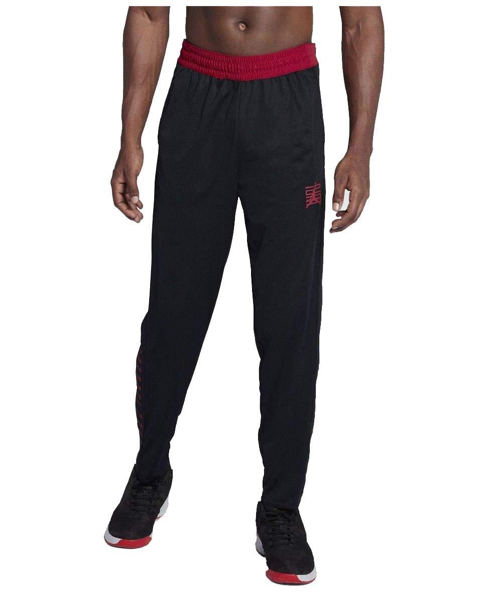 Nike Mens AIR Jordan 11 Basketball Pants: Amazon.es: Deportes y ...