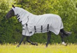 Shires Sweet-Itch Combo Fly Sheet 72
