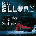 Tag der Sühne | R. J. Ellory
