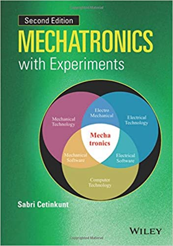 Mechatronics with experiments coursesmart sabri cetinkunt mechatronics with experiments coursesmart 2nd edition fandeluxe Gallery