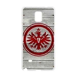 Eagle Logo Hot Seller Stylish Hard Case For Samsung Galaxy Note4