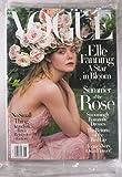 Vogue June2017 Issue