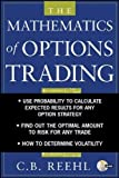 The Mathematics of Options Trading