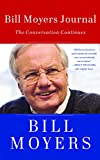img - for Bill Moyers Journal book / textbook / text book