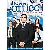 Office: Season Three