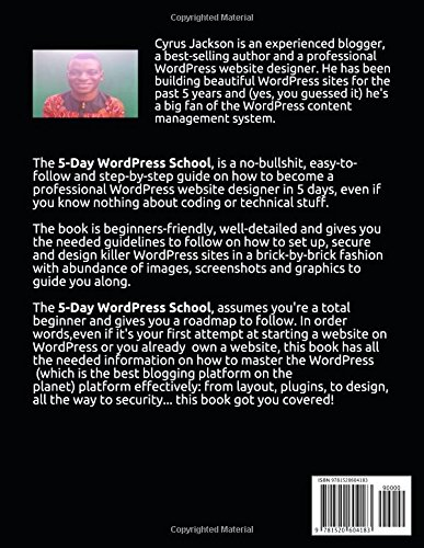 The-5-Day-Wordpress-School-How-To-Become-A-Wordpress-Website-Designer-In-5-Days-or-Less