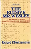 John Wesley, Richard P. Heitzenrater and John Wesley, 068711554X