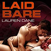 Laid Bare: Brown Family, Book 1 | Lauren Dane