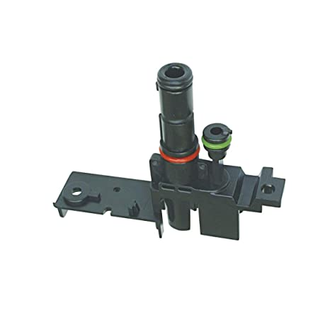 Milchschäumer Dampfventil Dichtungsset passend für DeLonghi EAM und ESAM
