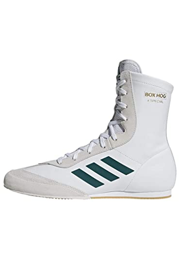 adidas Box Hog x Special Shoes Men's