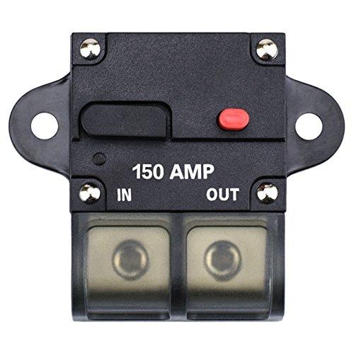 Buy 0 gauge car audio wire