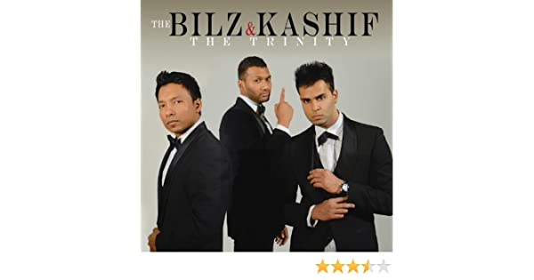 download nasha