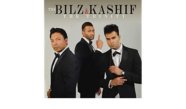 Ain't gonna stop by the bilz & kashif on amazon music amazon. Com.