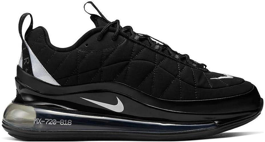 nike chaussure femmes noir