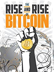 ビットコイン 夢と未来
