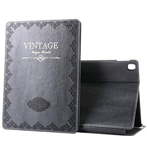 New Premium Leather Case (iPad Pro 9.7