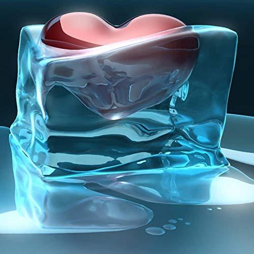 Frozen Heart [Explicit]