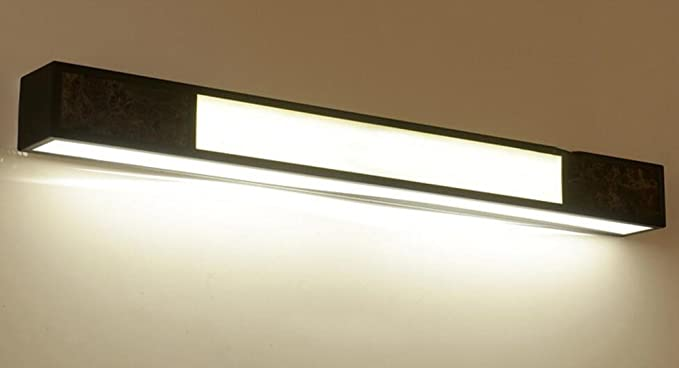Nuovo cinese lampada frontale mirror lampada da parete moderna led