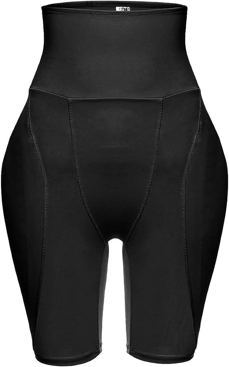 Bslingerie/® Women Shapewear Waist Slimmer Butt Lifter Control Panties