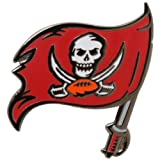 NFL Tampa Bay Buccaneers Team Logo Pin
