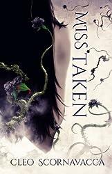 Miss Taken (Miss Taken Identity Book 1)