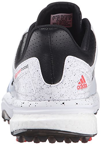 adidas-Mens-Adipower-Boost-2-Golf-Cleated
