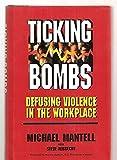 Ticking Bombs 9780786301898
