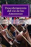 img - for Descubrimiento del r o de las Amazonas (Cuentos) (Volume 6) (Spanish Edition) book / textbook / text book