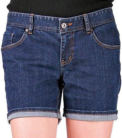 Funstorm - Pantalón Corto Deportivo - para Mujer