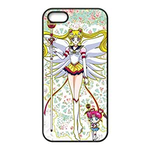 RMGT Beautiful young girl Cell Phone Case for Iphone ipod touch4