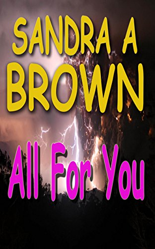 Download for free All For You