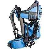 ClevrPlus Canyonero Camping Baby Backpack Hiking