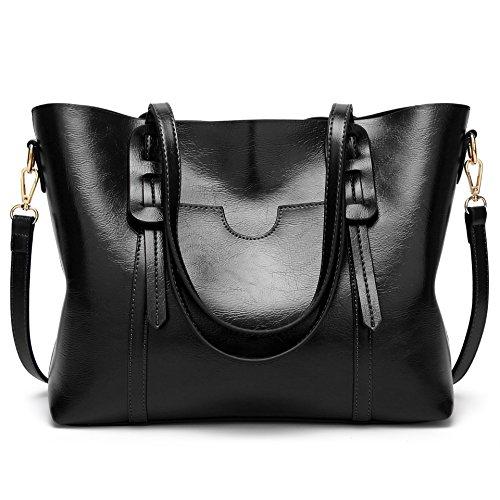 LoZoDo-Womens-Designer-Purses-and-Handbags-Ladies-Shoulder-Bags-Satchel-Tote-Bag
