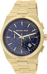 Michael Kors MK8338 Men's Watch