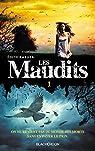 Les Maudits - Tome 1 - Le Prix de la Vie par Kabuya