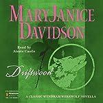 Driftwood | MaryJanice Davidson