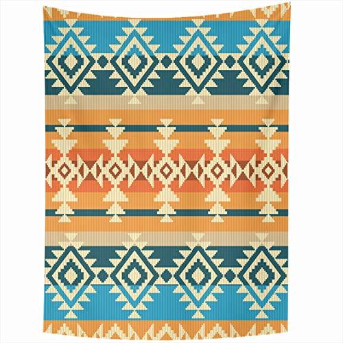 Ahawoso Tapestry Wall Hanging 60