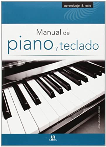 PIANO Y TECLADO FACIL