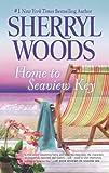 Home to Seaview Key (Seaview Key Novels) by Woods, Sherryl (2014) Mass Market Paperback