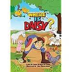 Where is Daisy?