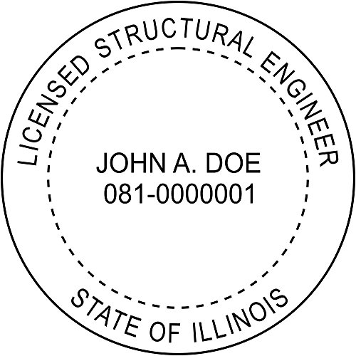 amazon illinois structural engineer st office products NYCDOE Email