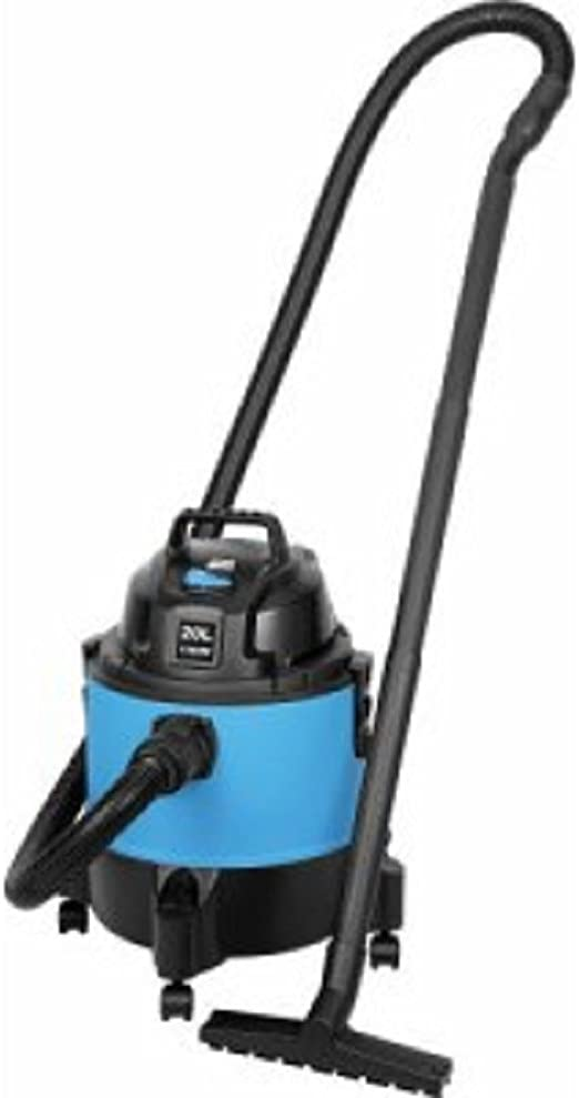 Fair Line Wet Dry – vacum Cleaner seco y húmedo aspirador 1300 W: Amazon.es: Hogar